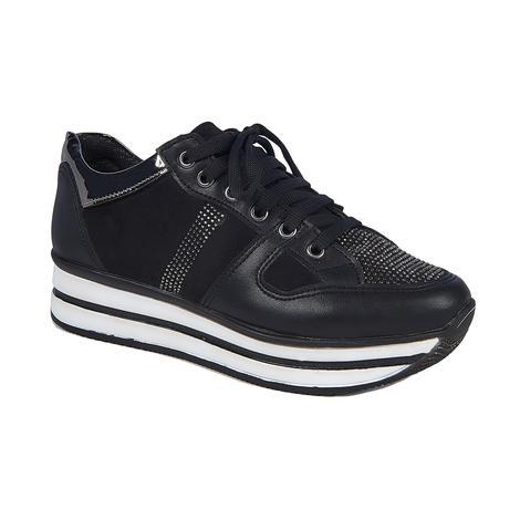 Rosely Kadın Spor Ayakkabı 2010043990001