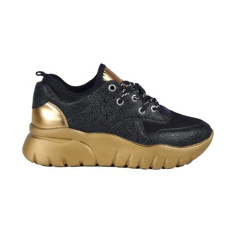 Hila Kadın Spor Ayakkabı 2010044007003