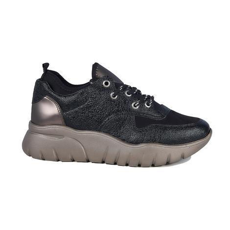 Hila Kadın Spor Ayakkabı 2010044007006