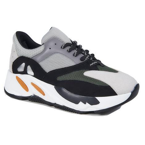 Idyyle Kadın Spor Ayakkabı 2010044009005