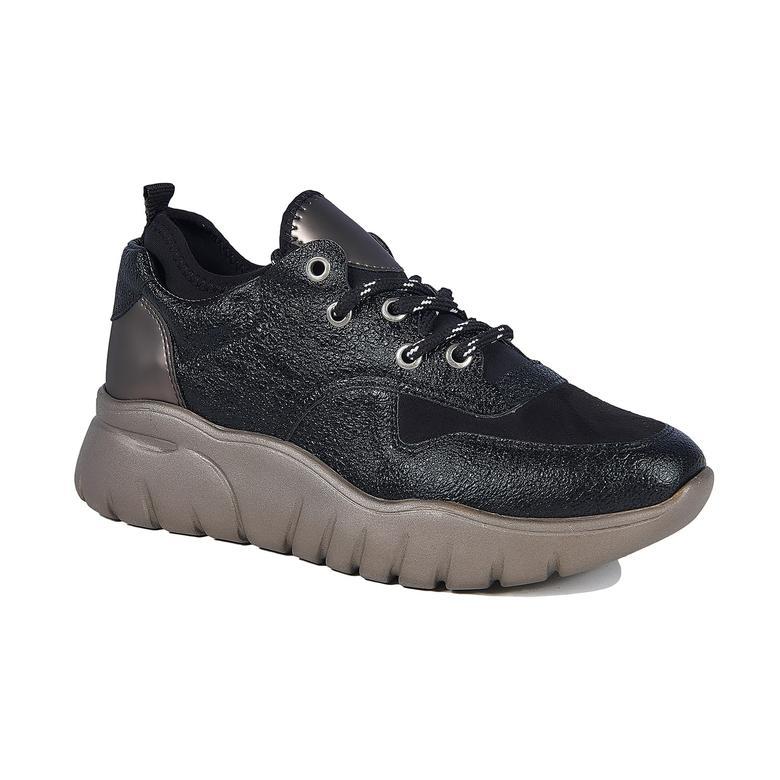 Hila Kadın Sneaker 2010044007006