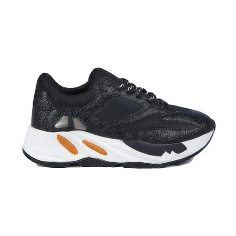 Idyyle Kadın Spor Ayakkabı 2010044009006