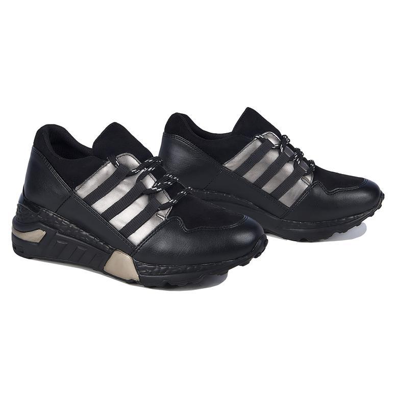 Linea Kadın Sneaker 2010044012003