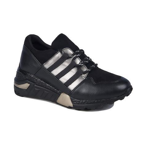 Hila Kadın Spor Ayakkabı 2010044012003