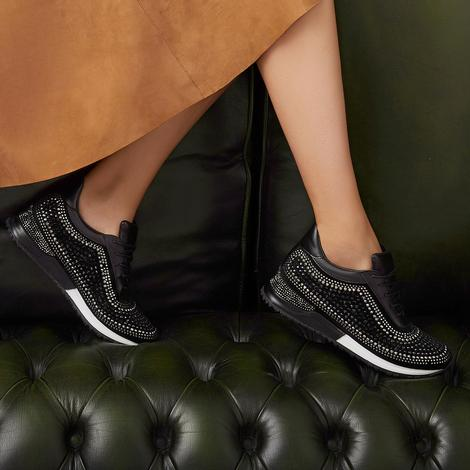 Arlene Kadın Spor Ayakkabı 2010043453005
