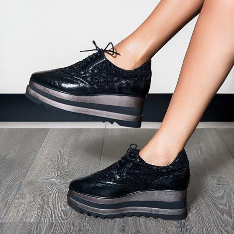 Gale Kadın Spor Ayakkabı 2010043459002