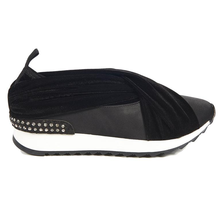 Rush Kadın Spor Ayakkabı 2010043456001