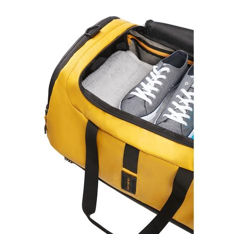 Samsonite Paradiver Light - 51 cm Duffle 2010040712003