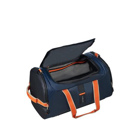 Samsonite Paradiver Light - 51 cm Duffle 2010040712004