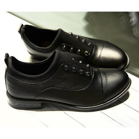 Halsie Kadın Günlük Ayakkabı 2010043875004