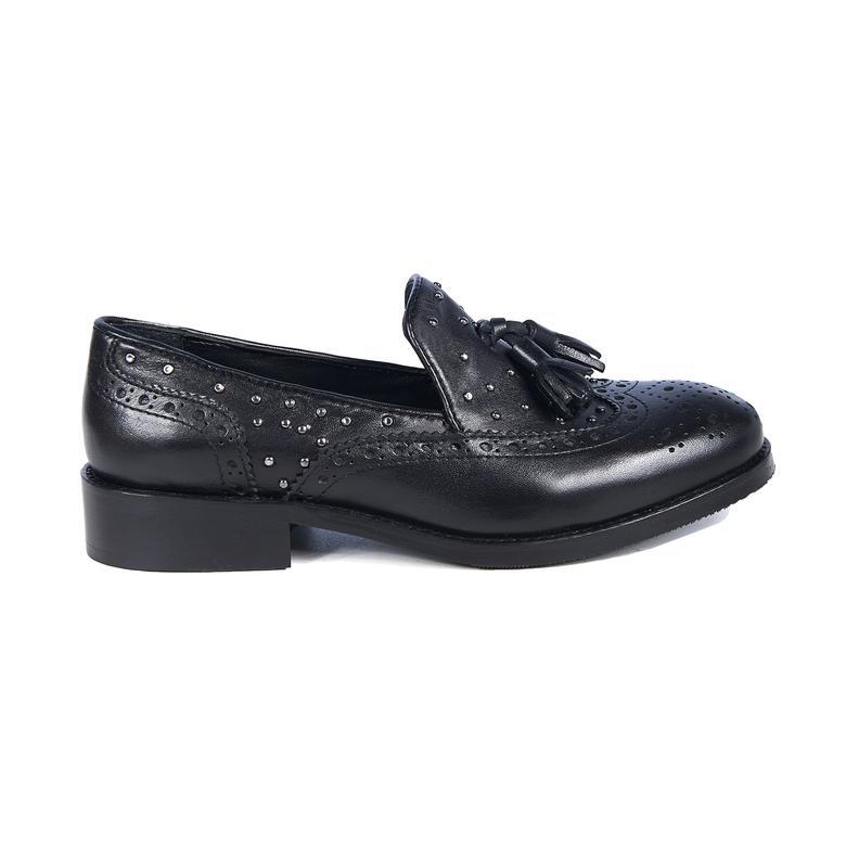 Regal Kadın Günlük Ayakkabı 2010043599002