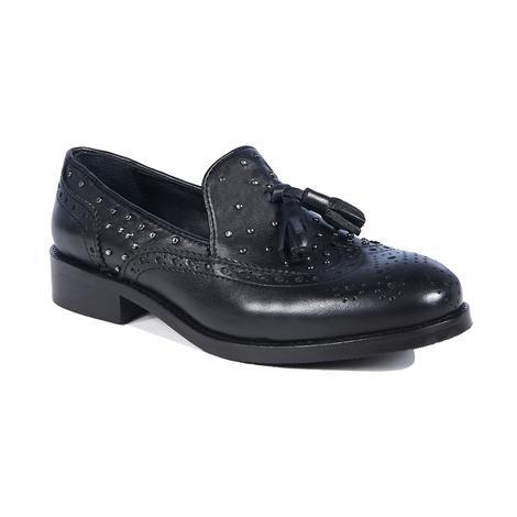 Regal Kadın Günlük Ayakkabı 2010043599005