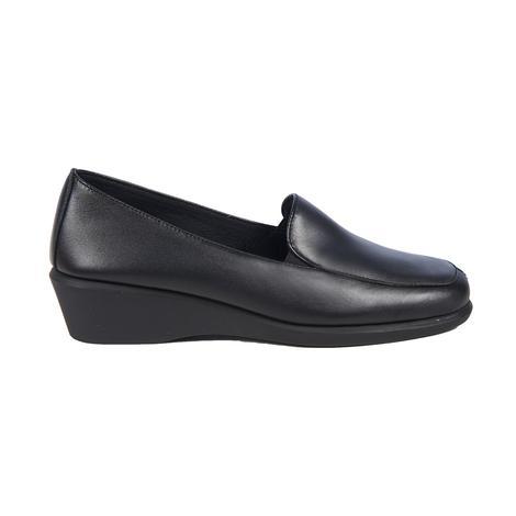 Aerocomfort Spencer Kadın Günlük Ayakkabı 2010043787008