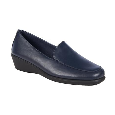 Aerocomfort Spencer Kadın Günlük Ayakkabı 2010043787010