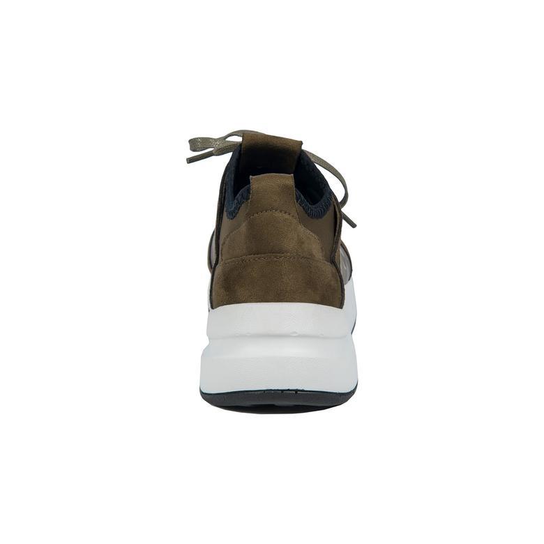 Ciara Kadın Spor Ayakkabı 2010043658009