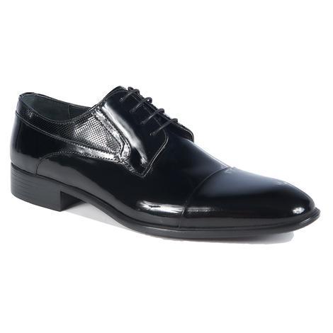 Nelson Erkek Klasik Deri Ayakkabı 2010043851004