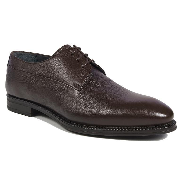 Mayer Erkek Klasik Deri Ayakkabı 2010043460010
