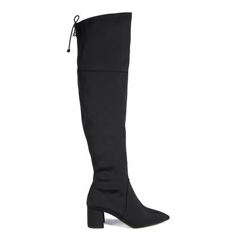 Karina Kadın Çorap Çizme 2010043437004