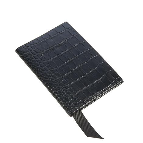 Kroko Deri Pasaportluk 1010027787002