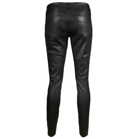 Roisin Kadın Stretch Pantolon 1010027249001