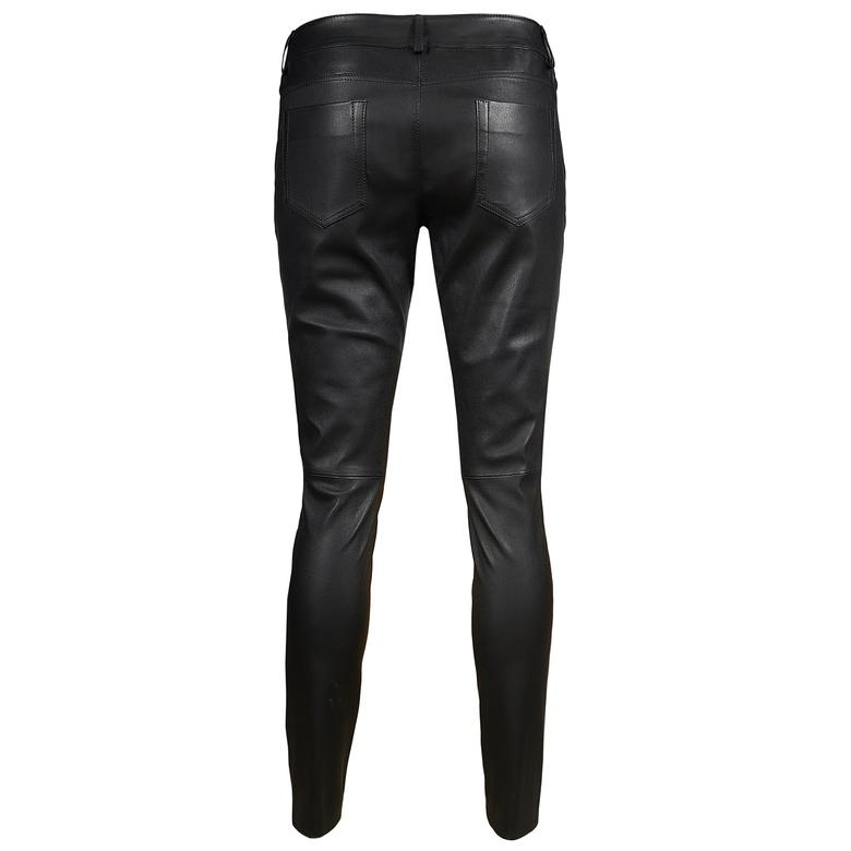 Roisin Kadın Stretch Pantolon 1010027249002