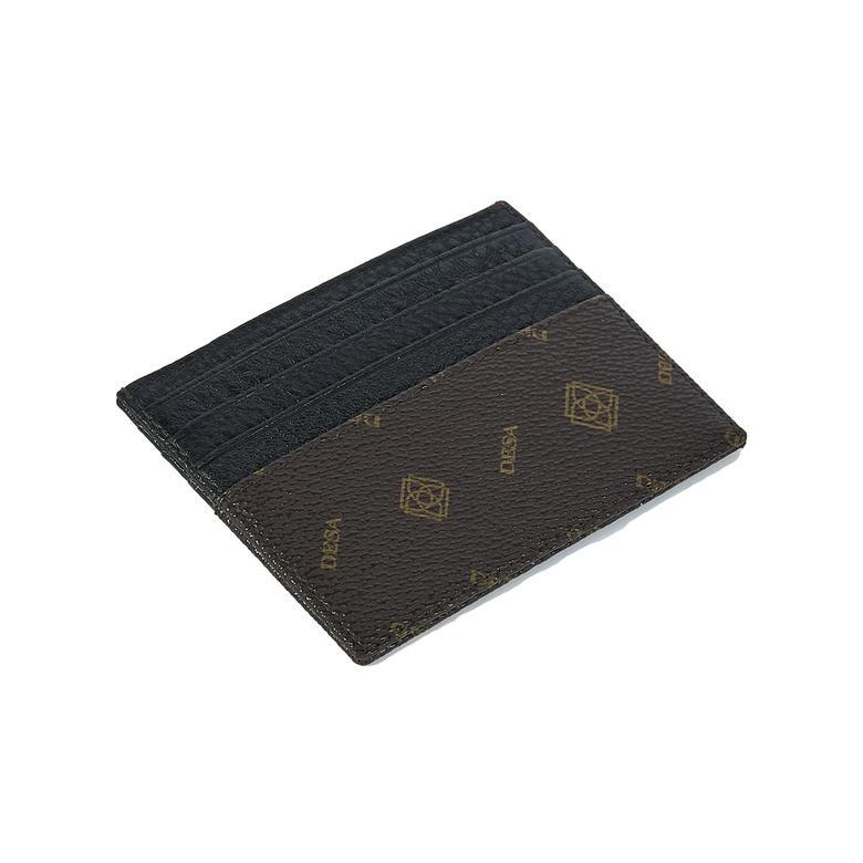 Monogram Erkek Kartlık 1010027977001