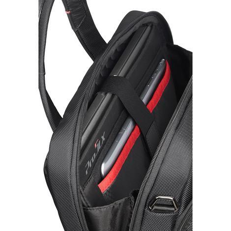Samsonite PRO-DLX 5-Laptop Çantası 14.1'' 2010044051001