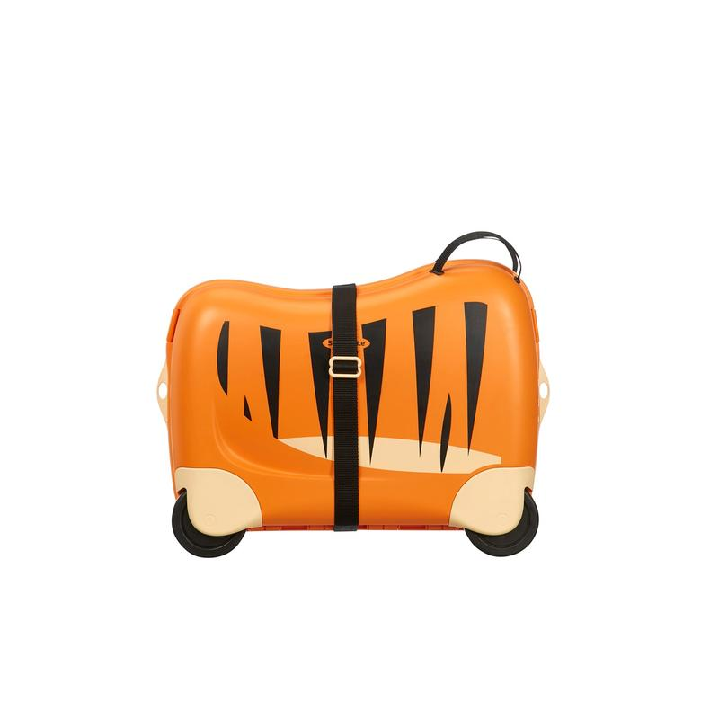 Samsonite Dream Rider - Çocuk valizi 50 cm 2010043836004
