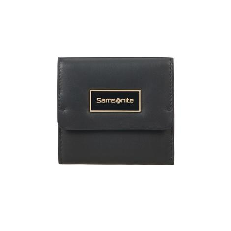 Samsonite Karissa SLG- cüzdan 2010044057001