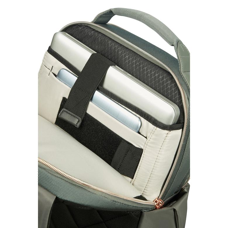 "Samsonite OPENROAD LADY-LAPTOP Sırt Çantası 14.1"" 2010044047002"