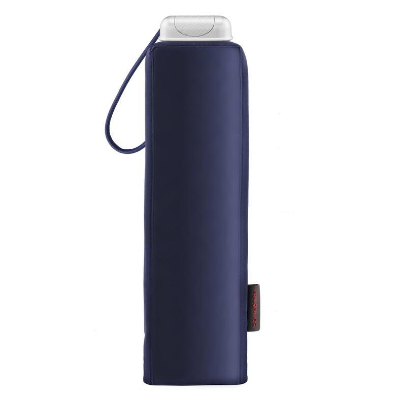 Samsonite ALU DROP - Mini Şemsiye 2010044112001