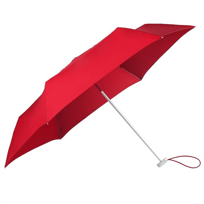 Samsonite ALU DROP-Mini Şemsiye 2010044112003