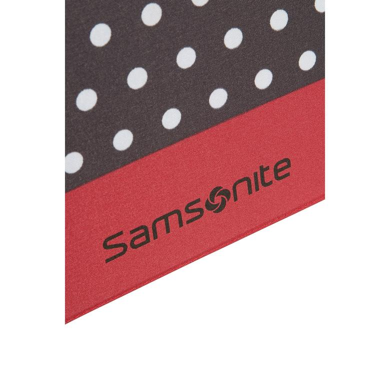 Samsonite R-PATTERN - Baston Şemsiye 2010044110002