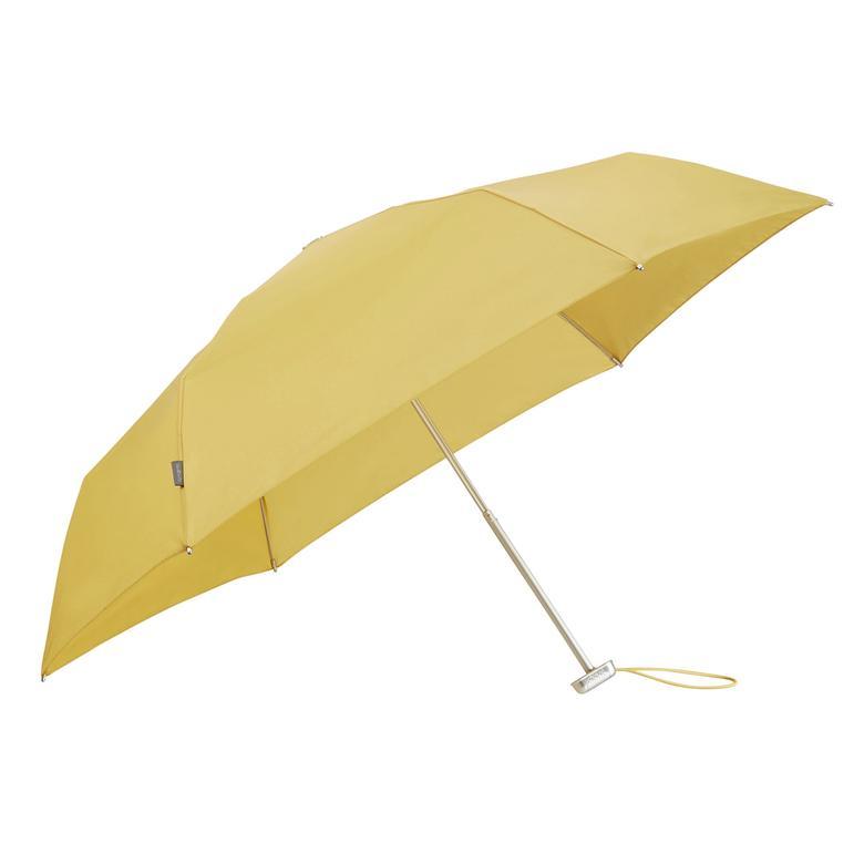 Samsonite ALU DROP - Mini Şemsiye 2010044112005