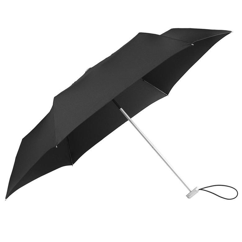 Samsonite ALU DROP - Mini Şemsiye 2010044112002