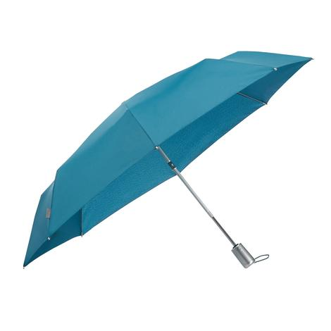 Samsonite ALU DROP - Otomatik Katlanabilir Şemsiye 2010044114004