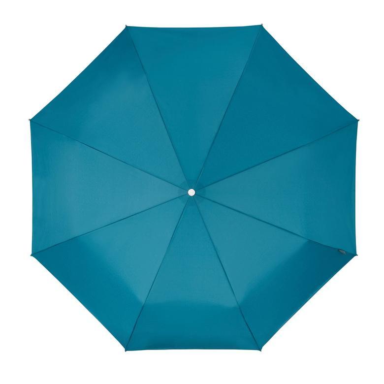 Samsonite ALU DROP-Otomatik Katlanabilir Şemsiye 2010044114004