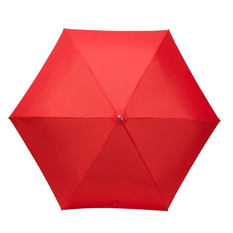 Samsonite ALU DROP - Otomatik Katlanabilir Şemsiye 2010044115003
