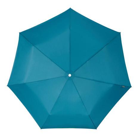 Samsonite ALU DROP - Otomatik Katlanabilir Şemsiye 2010044115004