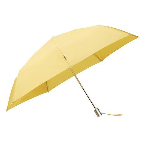 Samsonite ALU DROP - Otomatik Katlanabilir Şemsiye 2010044115005