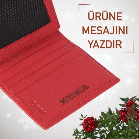 ÜRÜN KİŞİSELLEŞTİRME BEDELİ 9001000161