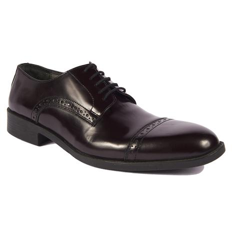 Erkek Deri Klasik Ayakkabı 2010042158007