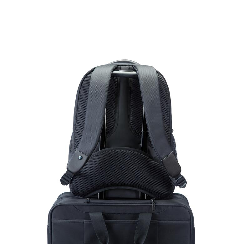 "Samsonite Vectura - 15""-16"" Laptop Sırt Çantası M 2010036614002"