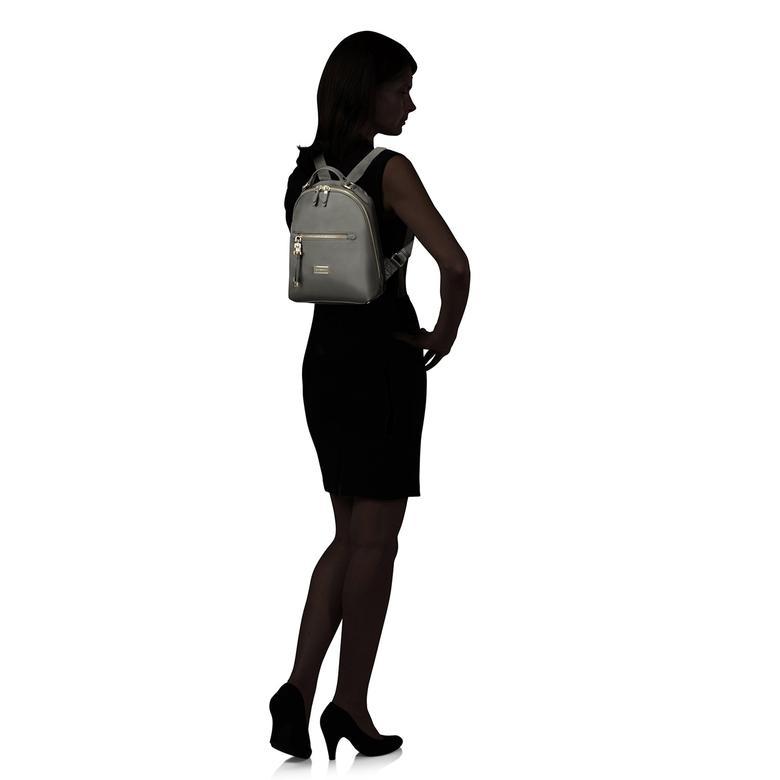 Samsonite Karissa - Kadın S Sırt Çantası 2010043817003