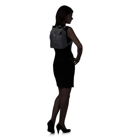 Samsonite Karissa - Kadın Sırt Çantası 2010043818001