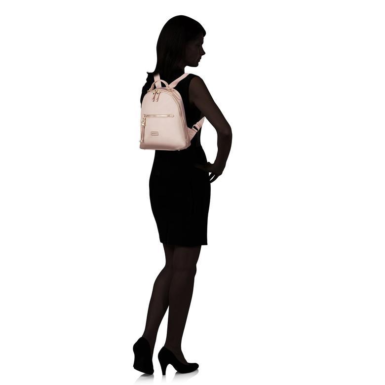 Samsonite Karissa - Kadın S Sırt Çantası 2010043817005
