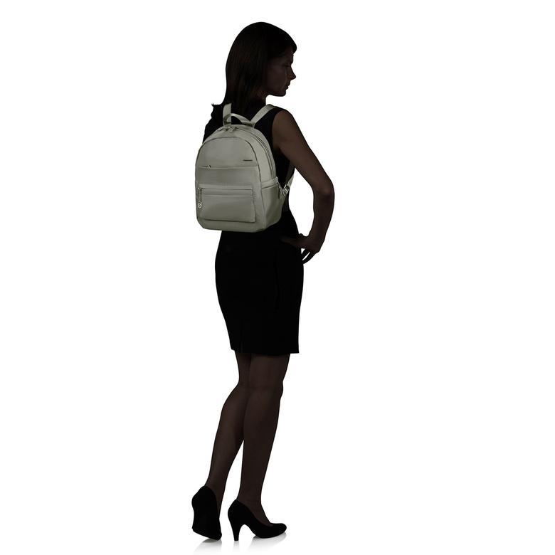 Samsonite Move 2.0 - Kadın Sırt Çantası 2010040420022
