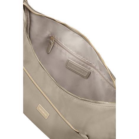 Samsonite Karissa - Hobo Bag M 2010040954008