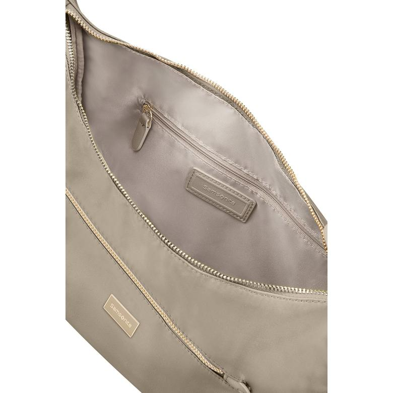 Samsonite Karissa - Hobo Bag M 2010040954008