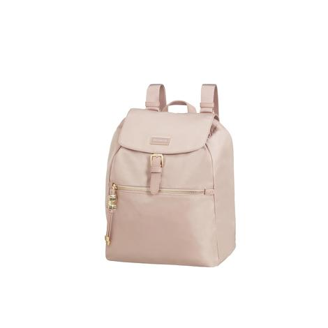 Samsonite Karissa - Backpack 1 Pocket 2010040956010